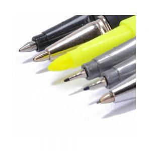 Instrumente de scris