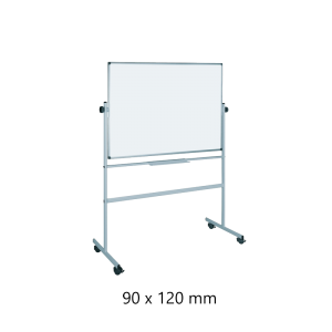 Panouri magnetice (Whiteboard)