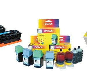 Cartuse & Tonere pentru imprimante